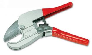 Laser 3228 Ratchet Pipe/Hose Cutter